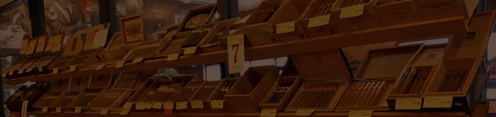 CC_Cigars_Header-cigars-pipes-humidors-cigar shop-Cigar Chateau-Wichita KS